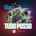 Kuka Santos lança projeto inédito, pela Sony Music, com canções de celebração – Let's Dance