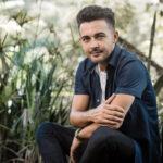 """Jonas Maciel lança o single """"Estou de Pé"""" em parceria com cantora internacional"""