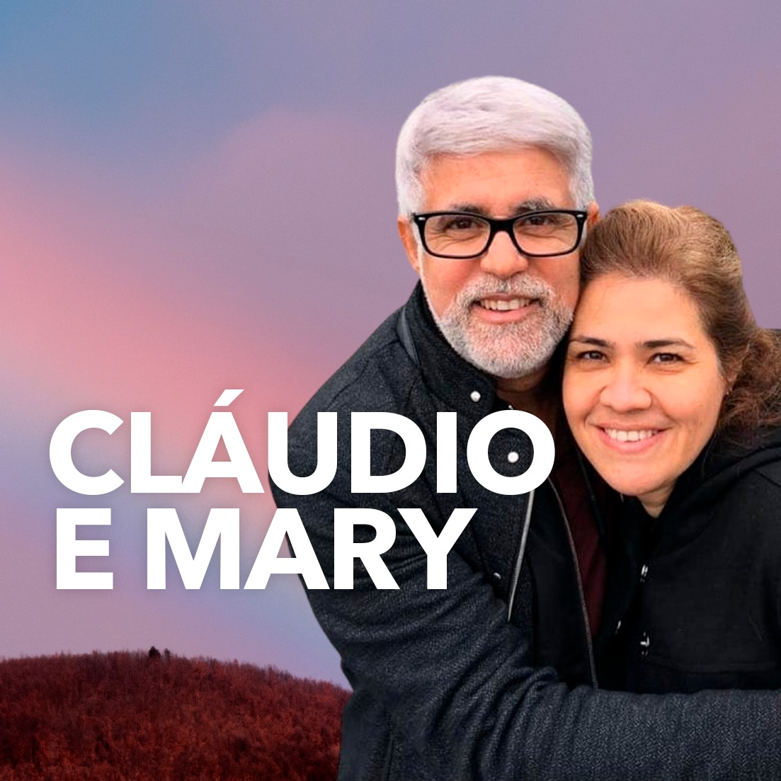 Mês dos Namorados: aplicativo Glorify lança conteúdos especiais sobre relacionamentos